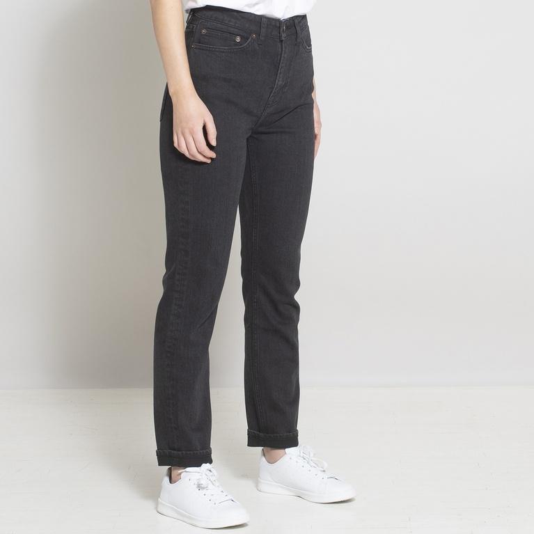 "Jeans ""W-01"""